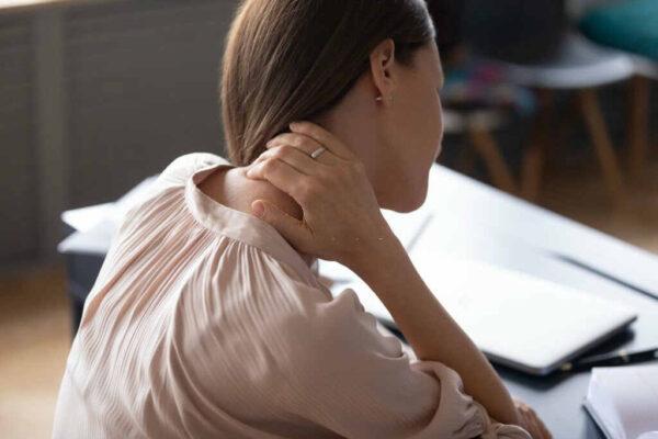 اعراض التهاب الاعصاب