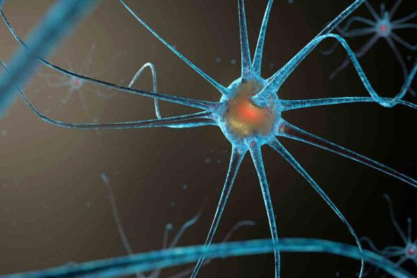 ما هي اعراض ورم المخ